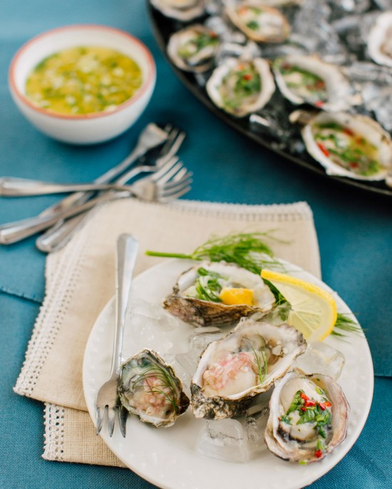 Oysters-28-1200
